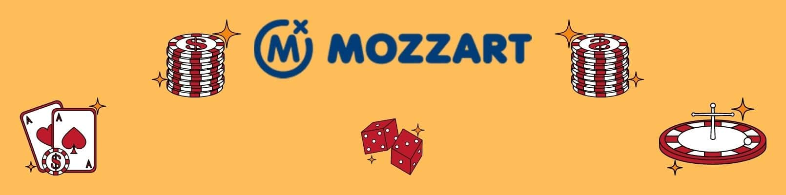 mozzartbet cazinouri online noi