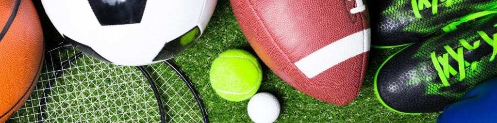 netbet pariuri sportive sporturi online