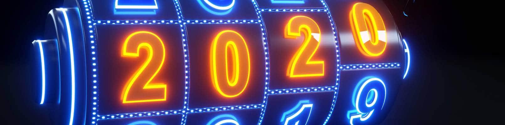 pasi alegere cazinouri noi online