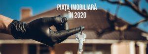 investiții imobiliare 2020