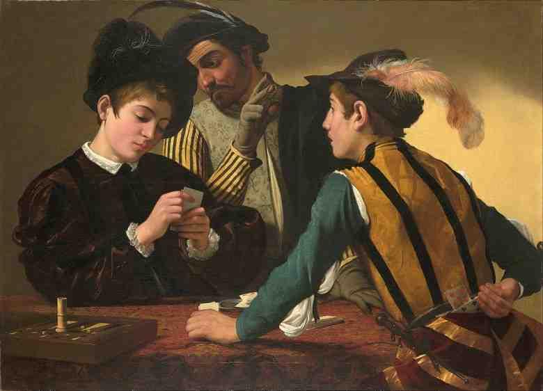 picturi jocuri de noroc trisorii
