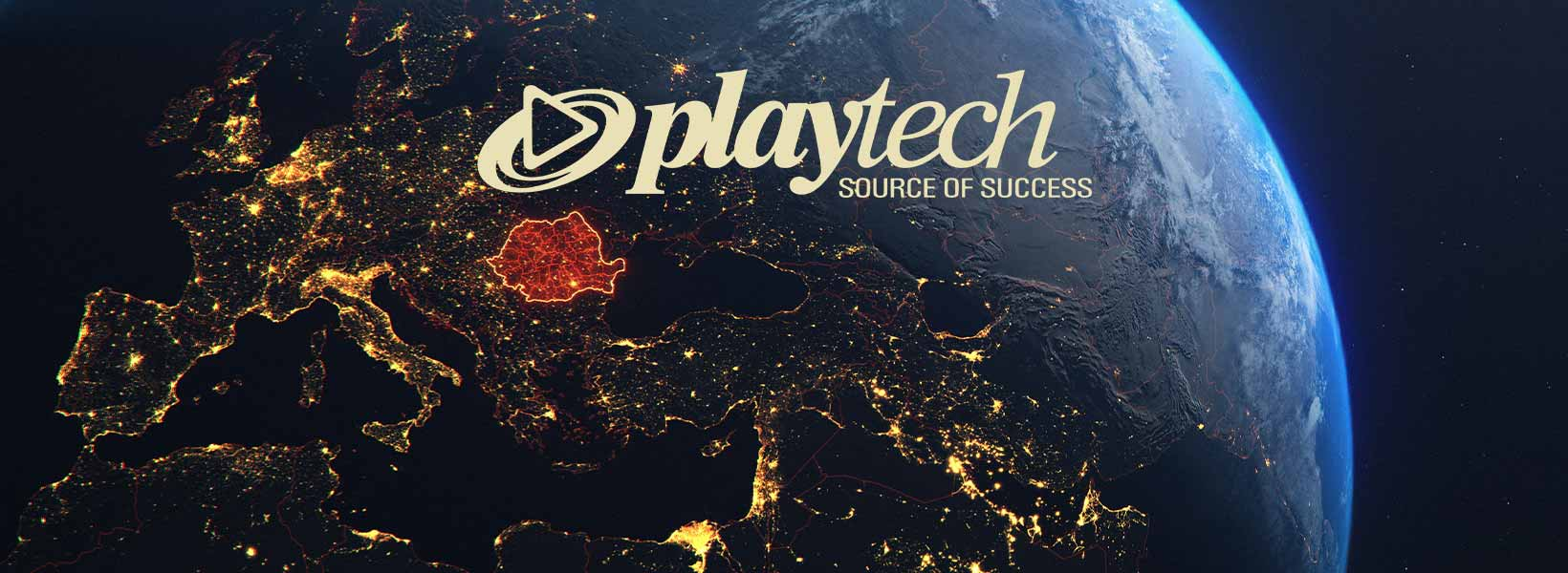 playtech casino
