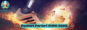 sugestii si ponturi pariuri euro 2020