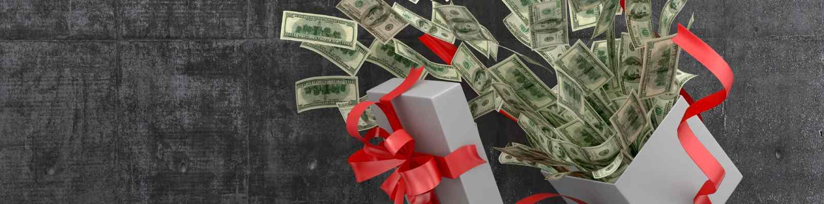 premii baumbet cash