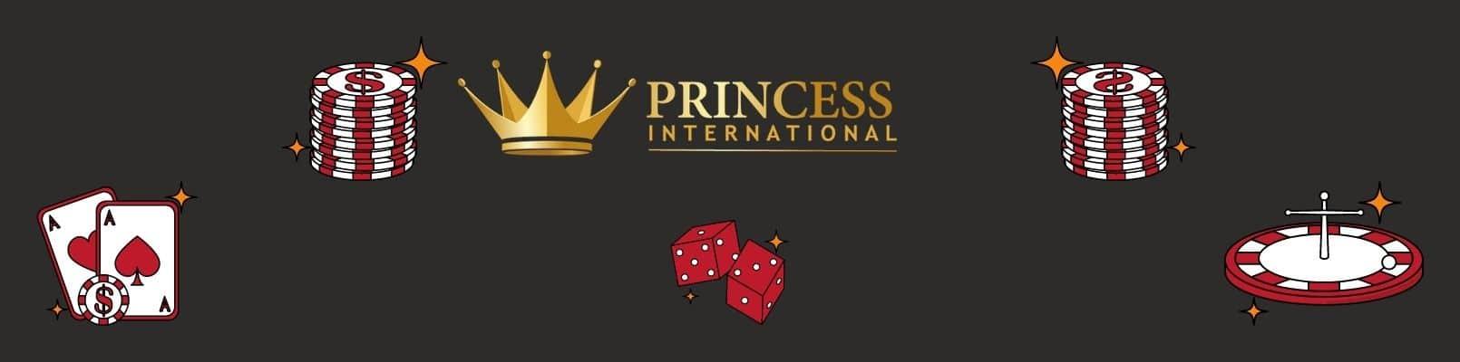 princess casino cazinouri online noi