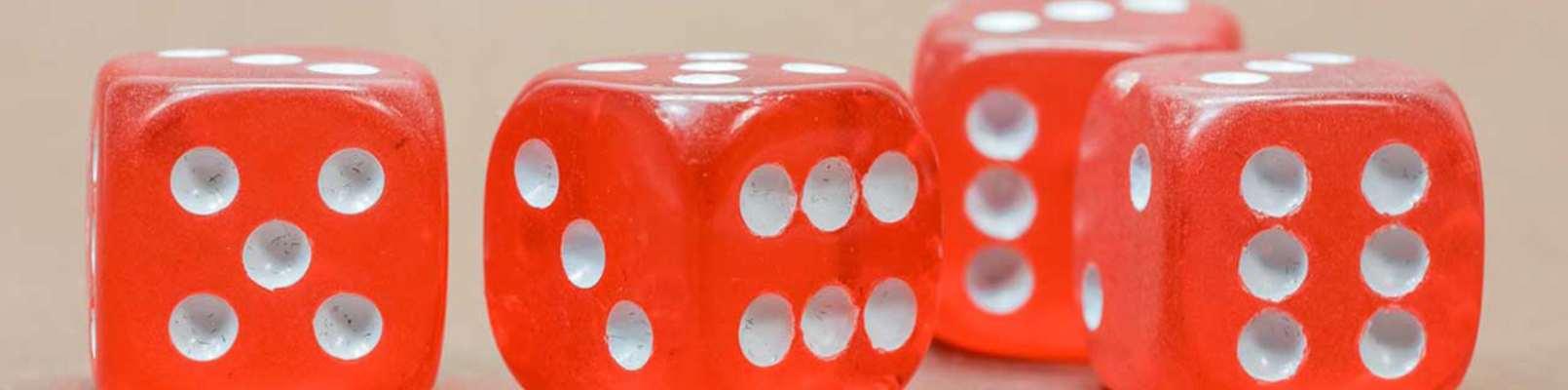 reguli la jocuri zaruri online