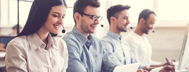 relatii clienti cazinouri online noi