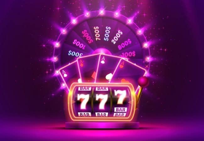 sloturi inregistrare platinum casino