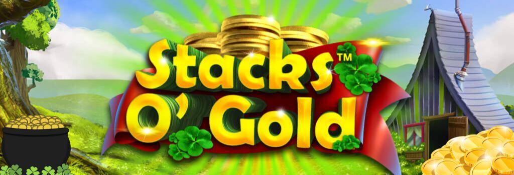 sloturi irlandeze betano stacks o gold online