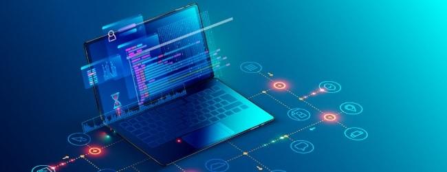 software cazinouri noi online