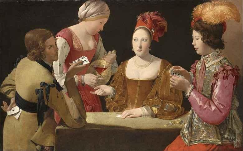tablouri jocuri de noroc trisorii