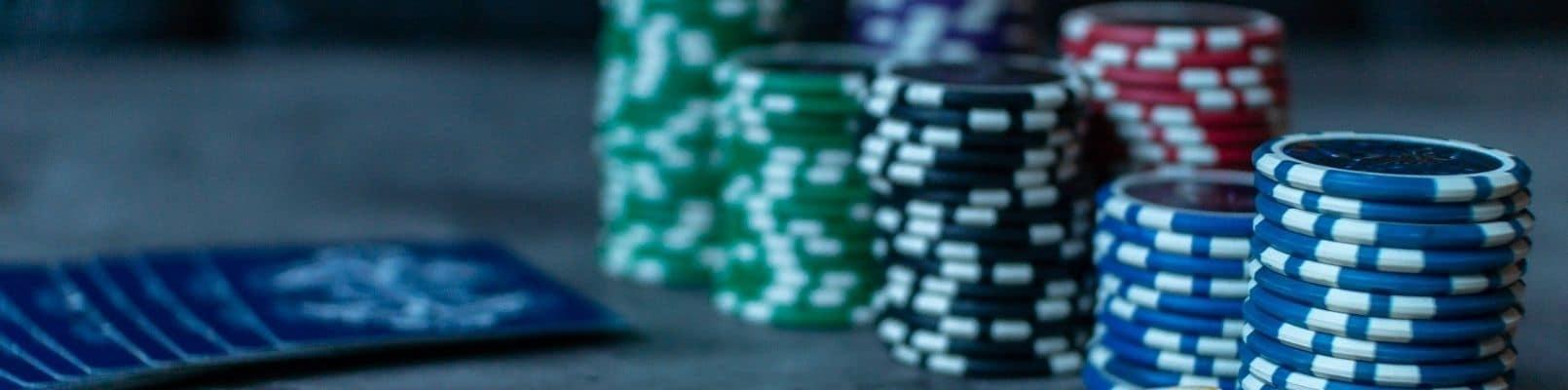 turneu poker sigma online