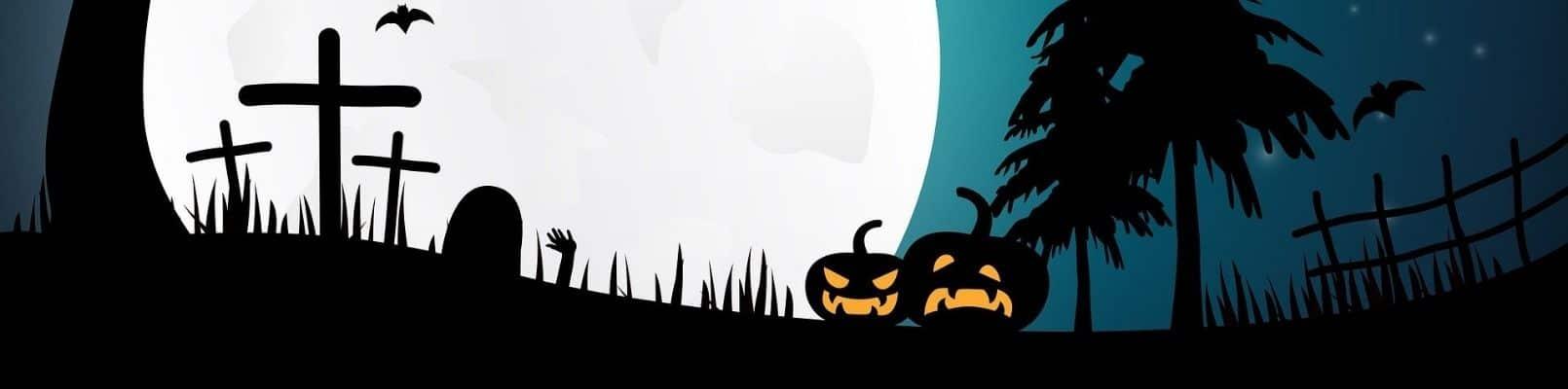 unibet halloween bonus