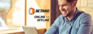 jocuri cu speciale Betano