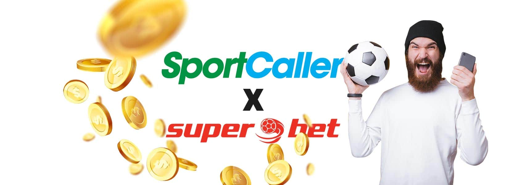 Sportcaller