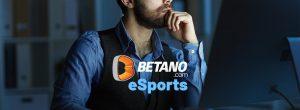 betano esports