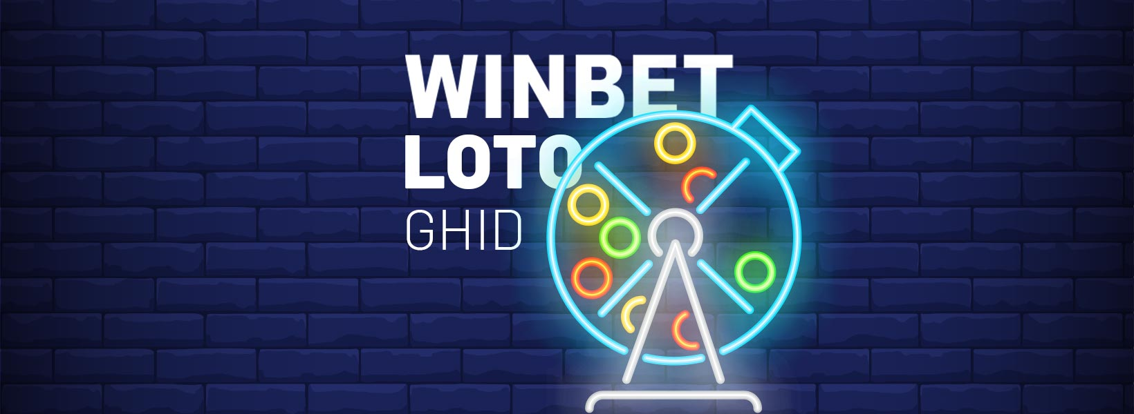 winbet loto