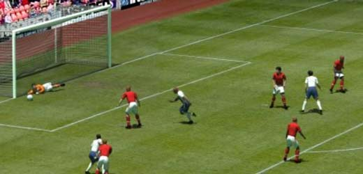 pariuri virtuale fotbal