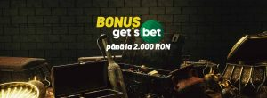 bonus gets bet