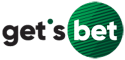 logo gets bet casino online