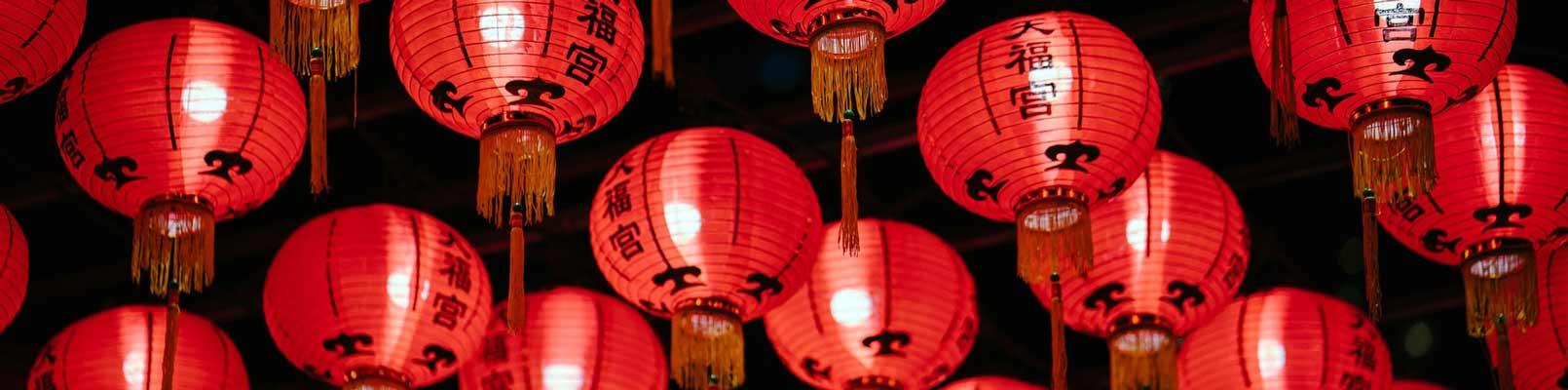 horoscop chinezesc 2021 general