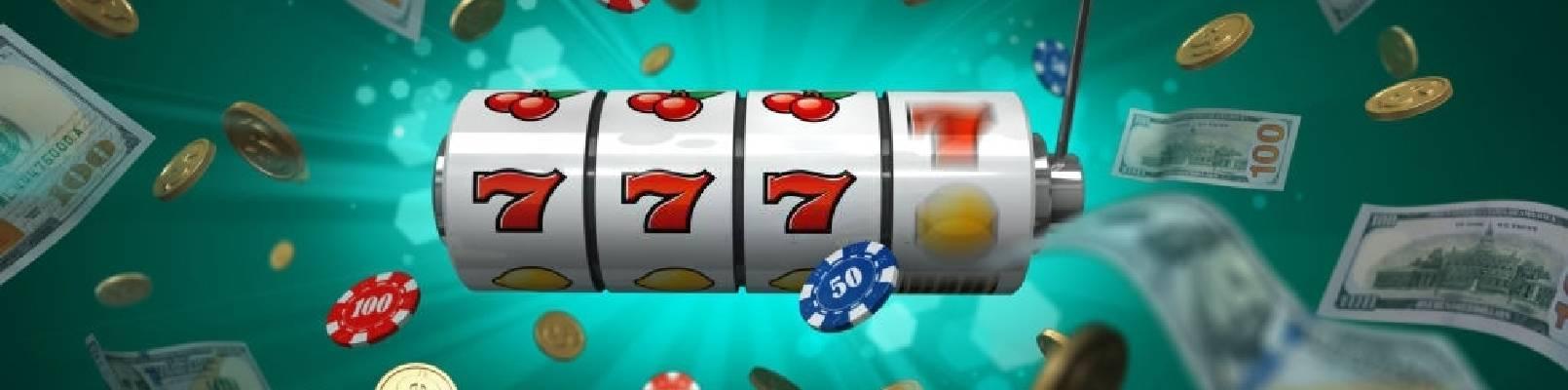 Slot Online Câștiguri Mari – Jocuri cu sloturi gratuite online