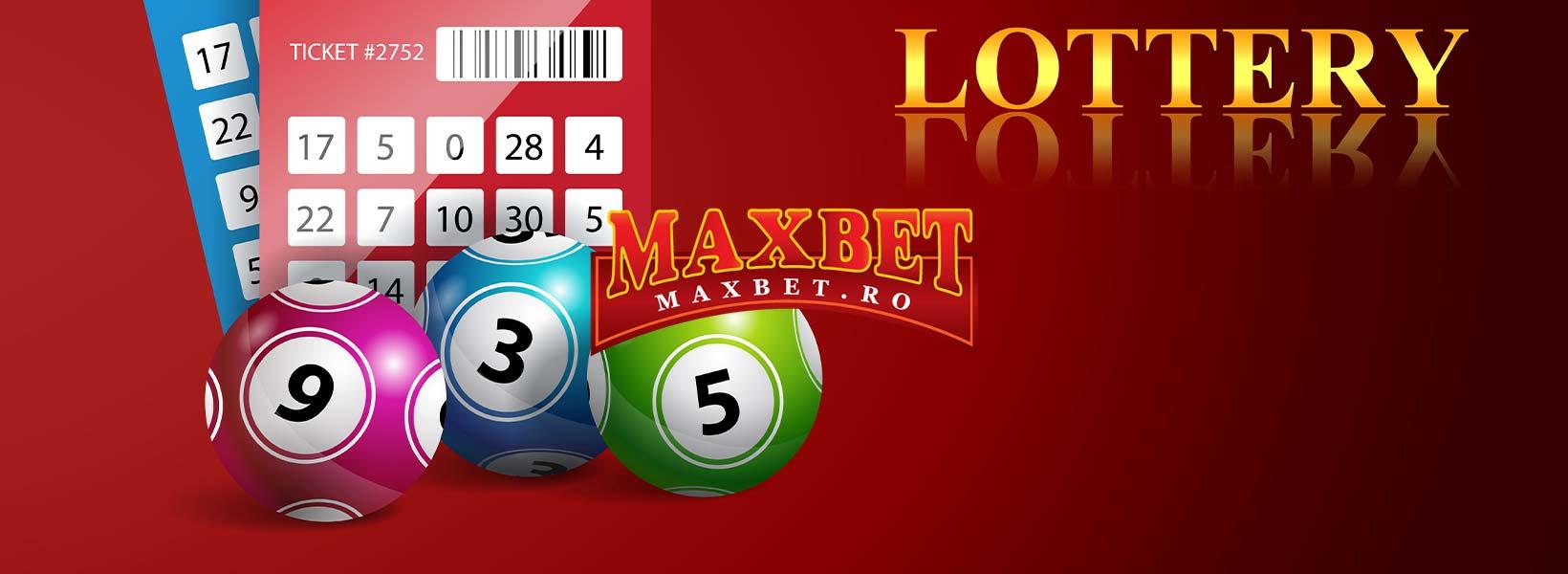 loto maxbet