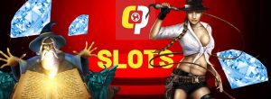 jocuri casa pariurilor