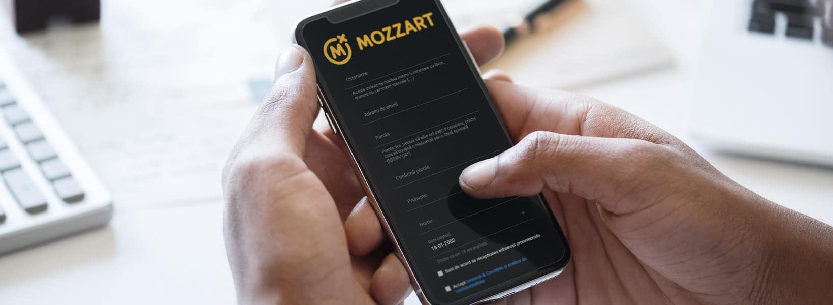verificare cont mozzartbet