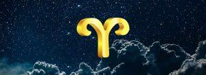 horoscop berbec 2021
