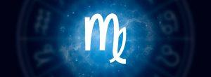 horoscop fecioară 2021