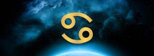 Horoscop rac 2021