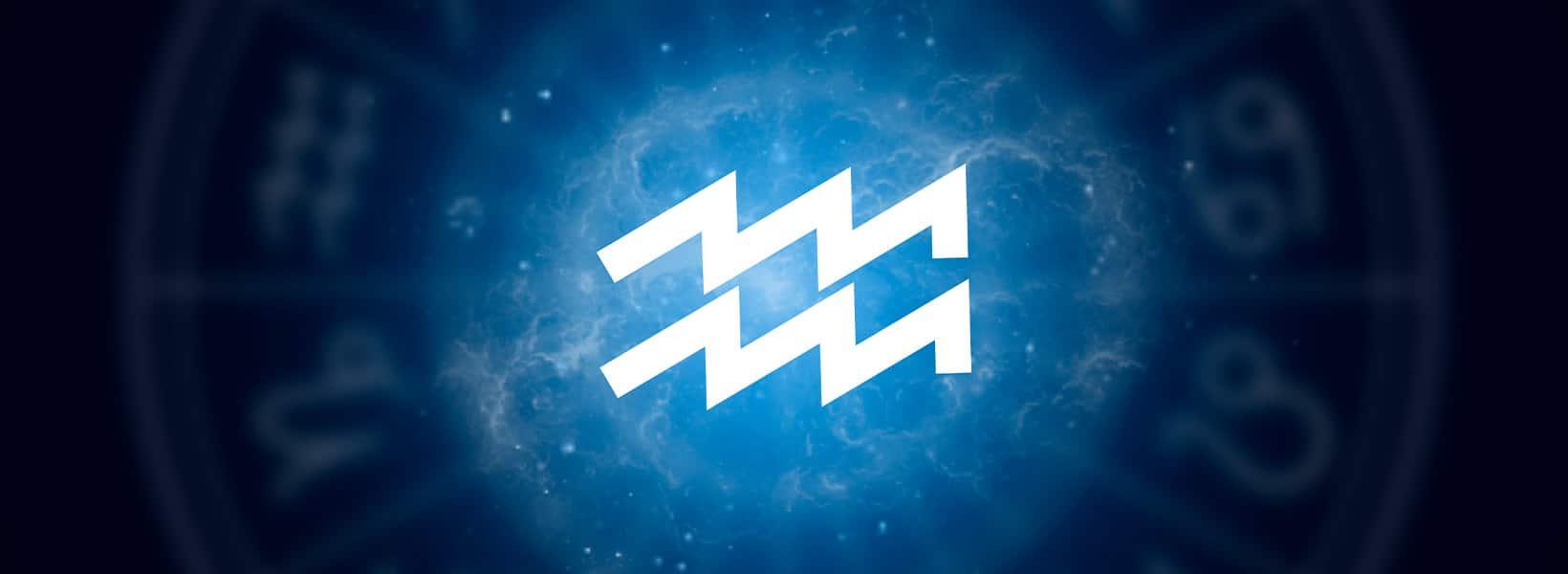 horoscop vărsător 2021