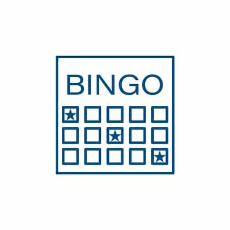 icon recenzie Bingo