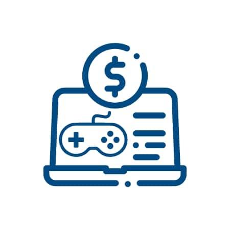 icon recenzie Pariuri eSports
