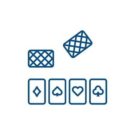 icon recenzie Poker
