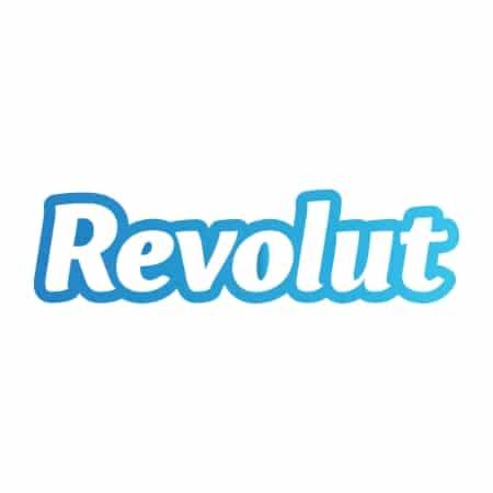 icon recenzie Revolut