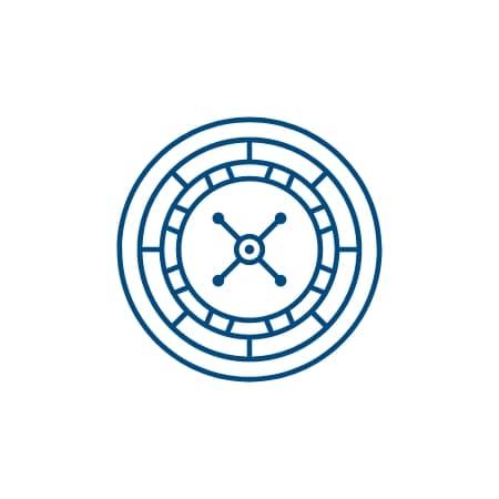 icon recenzie Ruleta