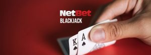 blackjack netbet
