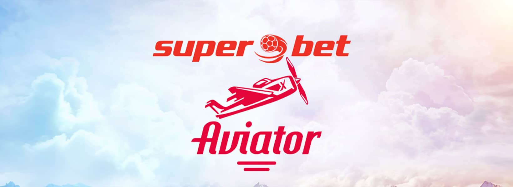 aviator superbet
