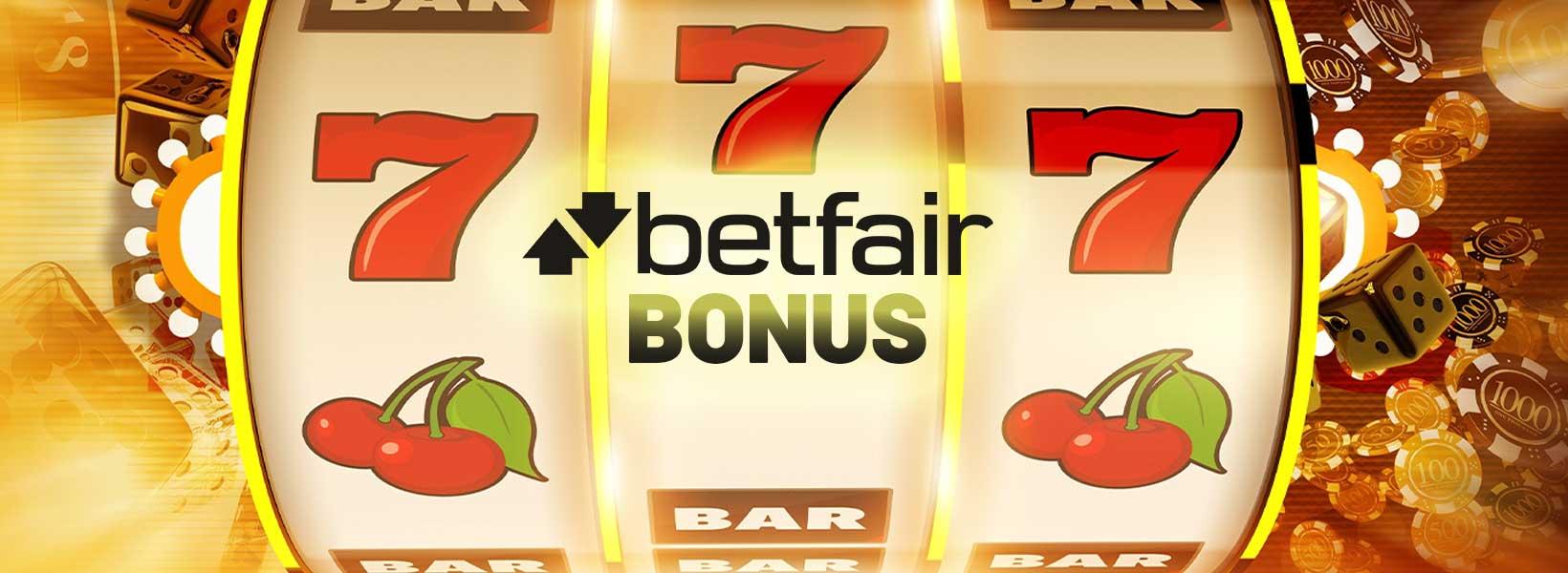 Bonus de bun venit - câștigă cu un bonus la înregistrare
