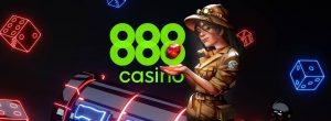 promoții 888 cu premii 2021