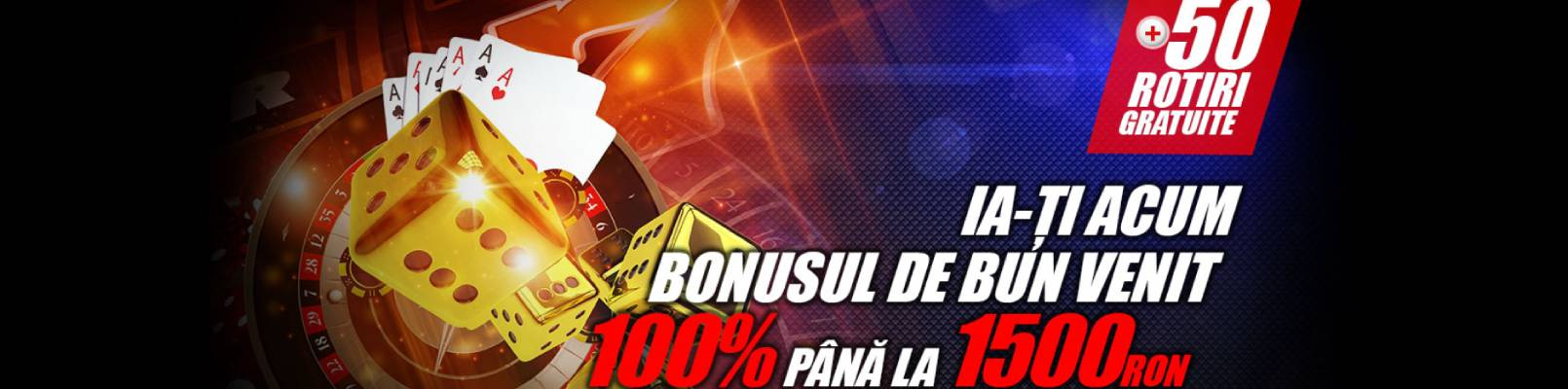 bonus winmasters casino online
