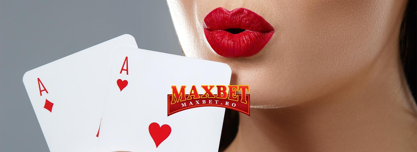 blackjack maxbet