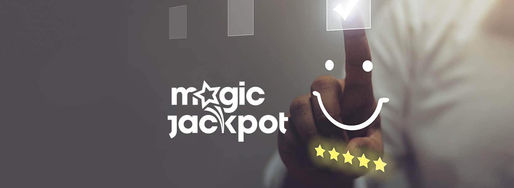 păreri magic jackpot