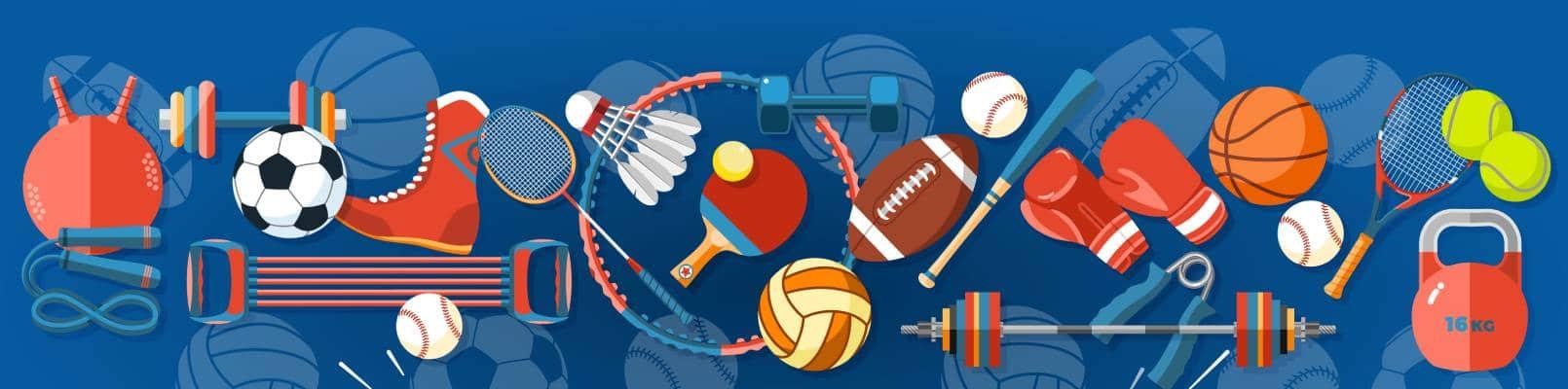 pariuri sportive winmasters romania