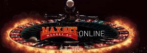 ruletă maxbet