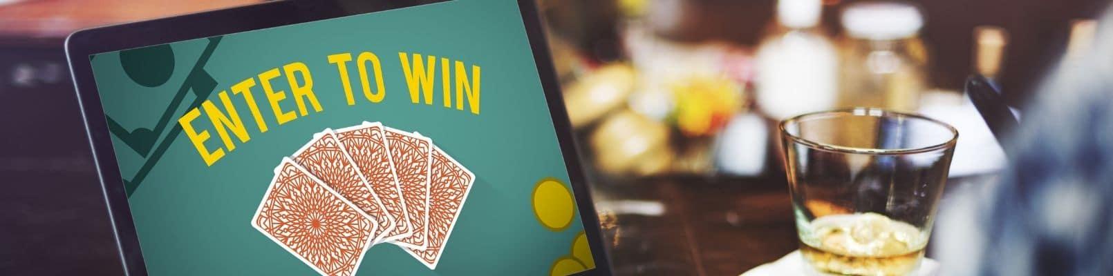 verificare cont magic jackpot pas cu pas