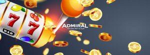 admiral jocuri