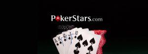cerințe rulaj pokerstars
